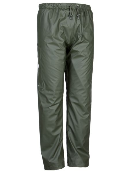 Rukka Hurricane Winter Regenhose
