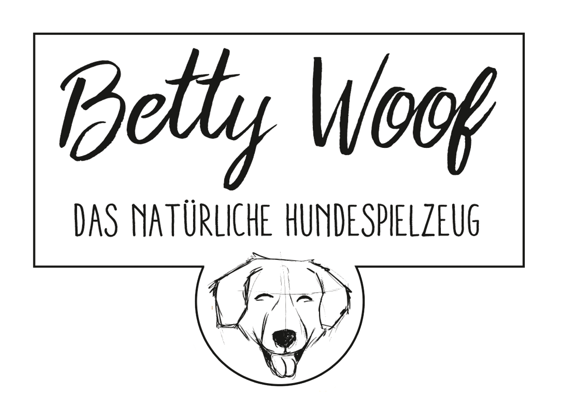 Betty Woof
