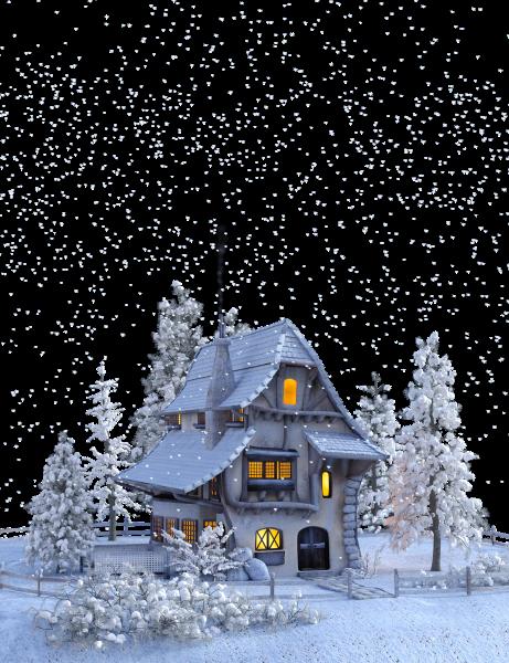 christmas-1827719_1920