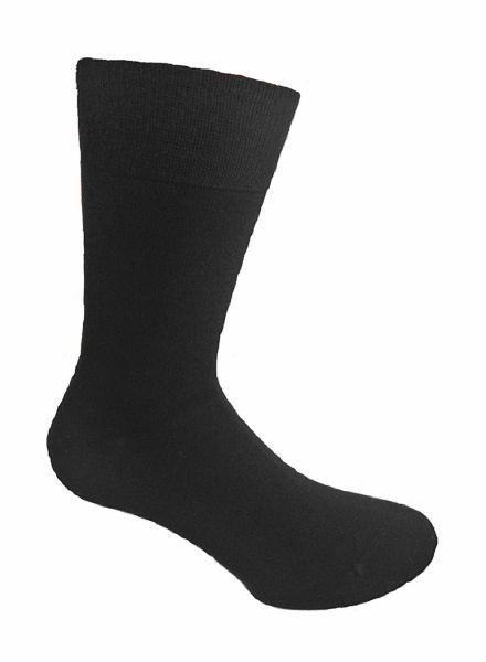 rukka Bambus Socken 3er Pack