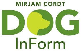 DoginForm