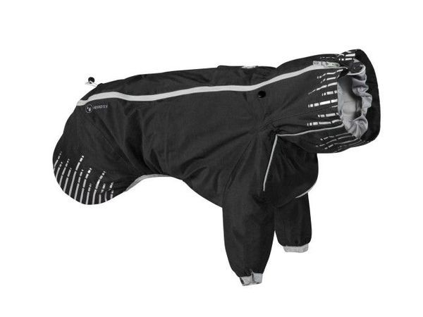 Hurtta Regenmantel Rainblocker