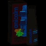 Anicalm-Spray natürlich, entspannend, beruhigend
