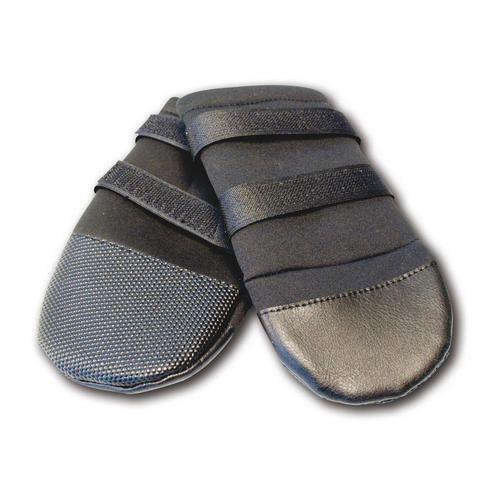 Pfotenschutz-Stiefel Neopren
