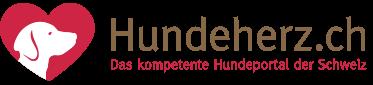 HH-Logo-HeadermUc5ZLG1DE9hS