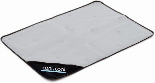 Kühlmatte Cani Cool