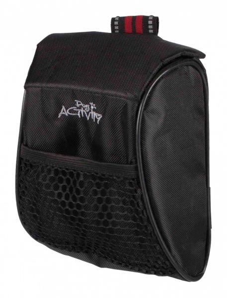 Snack-Tasche Treat Bag