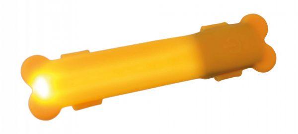 USB Flash Leuchtband